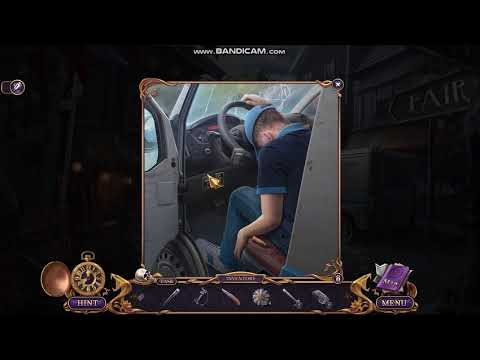 Let's Play: Grim Tales 18: The Generous Gift CE FULL SPEEDRUN (FULL)