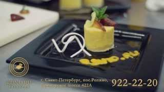 Ресторан RUNO.RU(, 2013-05-19T18:13:05.000Z)