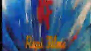 Download Video Petualangan cinta Nyi Blorong part 1 MP3 3GP MP4