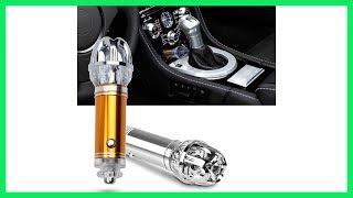 car air purifier | air purifier  | car perfume how to use | aliexpress car air purifier