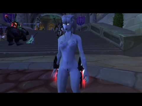 World of Warcraft - Ultimate Sexy Girls of Warcraft Pic Mix from YouTube · Duration:  1 minutes 34 seconds