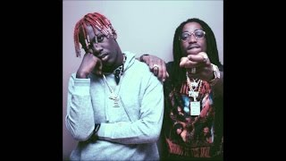 lil yachty peek a boo ft migos type beat   trap instrumental 2017   prod by kenobeatz