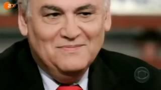 IRAK KRIEG   Eine Große Lüge   ! Deutsche Doku HQ 2014   YouTube