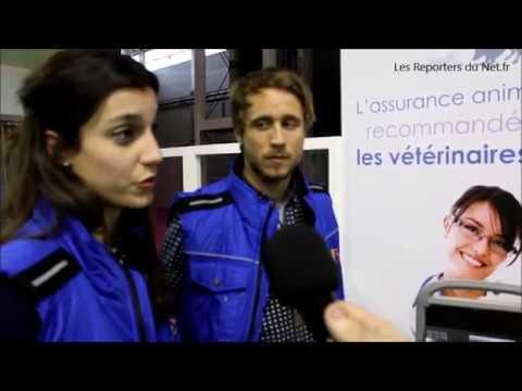 La maison Lesage - La broderie haute couture - ELLE Rencontrede YouTube · Durée:  3 minutes 9 secondes