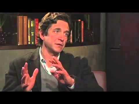 PAUL ATTANASIO Screenwriter talks about  Tricks of the Trade 360