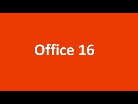 Customizando Cadernos - Especial volta as aulas 2014 from YouTube · Duration:  3 minutes 52 seconds