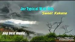 Jnr.Typical Wali Hits - Please Kekene -( PNG Music)