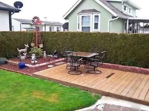 Homes For Sale - 4751 Birch Bay Lynden Rd Spc 96 Blaine WA 98230 - Gerald Allen