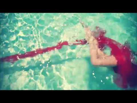 A RITUAL SEA - 'SEASONS (Like You)'