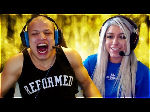 TYLER1 EXPLAINS HOW HE HAS SO MUCH ENERGY | MACAIYLA ON LA | YASSUO | TRICK2G FUNNY DC