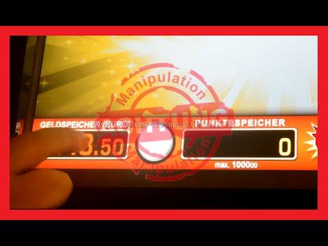 Spielautomaten Tricks - Novoline-Casino.org