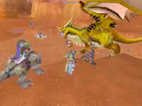 from Lachlan dragon wow boss gay
