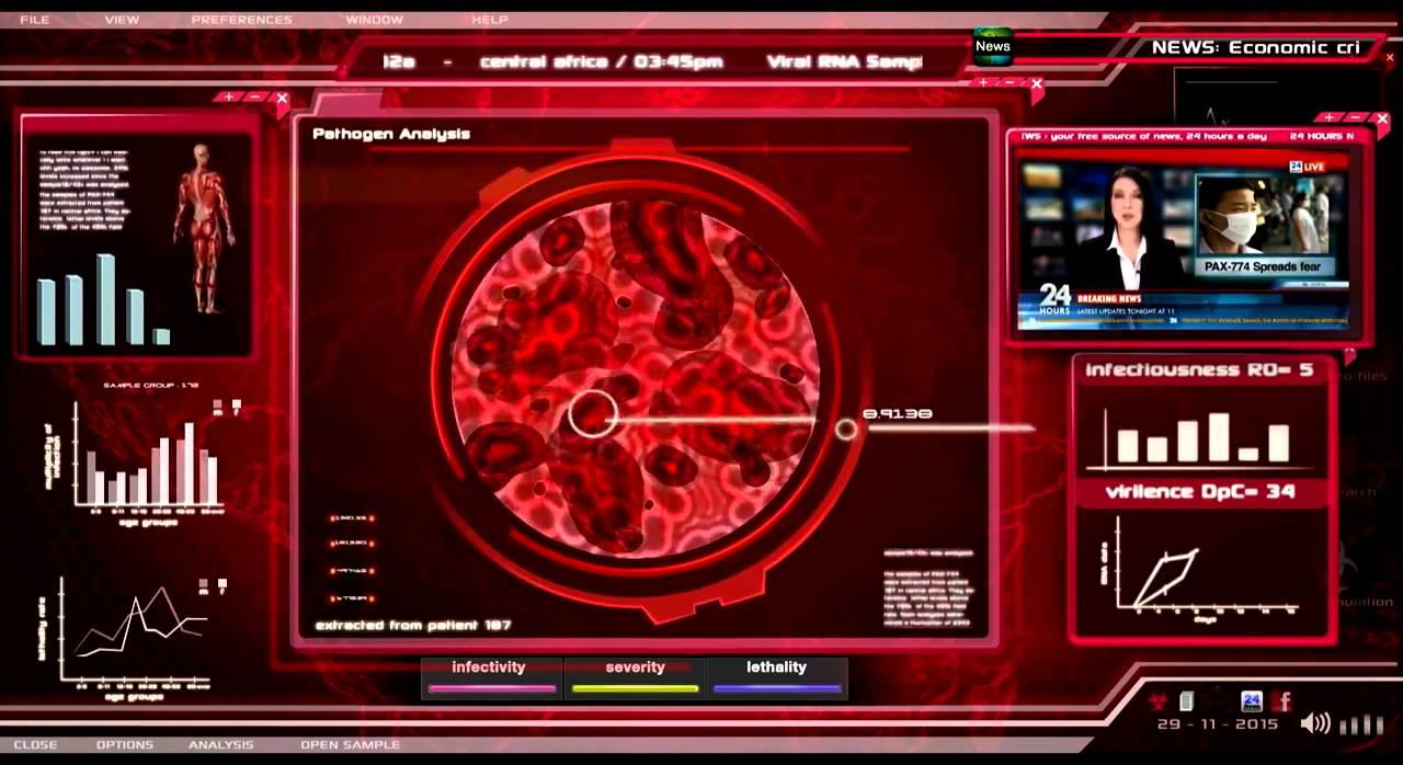 Image result for plague inc mod apk