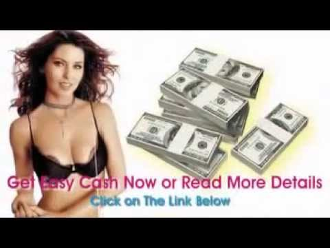 Payday Loan Today Fast Payday Loans up to $1,000 from YouTube · High Definition · Duration:  1 minutes 31 seconds  · 82 views · uploaded on 2/21/2017 · uploaded by Payday Loans