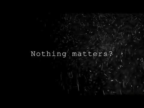 I'm nothing - FREE AUDIO