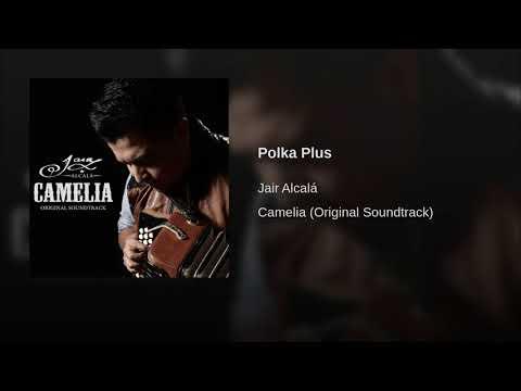 Polka Plus