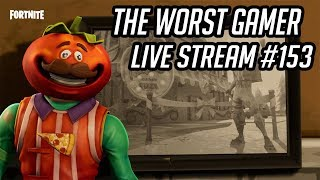 ✅ PLAYING WITH SUBS! FORTNITE XBOX STREAM! 190+ WINS!!!! ROAD TO 3K!