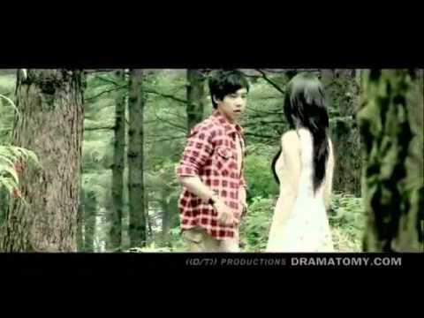 Kim Gun Mo - Ooh La La (My Girlfriend Is A Gumiho OST Fanvid) [ACVfr] (Vostfr)