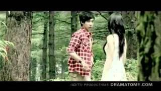 Video Kim Gun Mo - Ooh La La (My Girlfriend Is a Gumiho OST Fanvid) [ACVfr] (Vostfr) download MP3, 3GP, MP4, WEBM, AVI, FLV April 2018