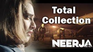 Video Neerja Box Office Collection | Total Report | Sonam Kapoor, Shabana Azmi, Ram Madhwani download MP3, 3GP, MP4, WEBM, AVI, FLV Juli 2018