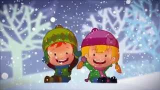W la neve!