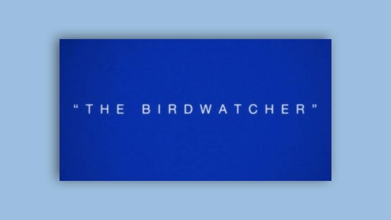 vulfpeck-the-birdwatcher-lyric-video-vulf
