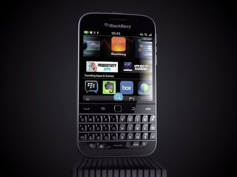 best smart phone in the word