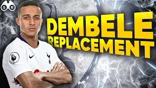 5 Ways Tottenham Could Challenge For The League! | Scout Report
