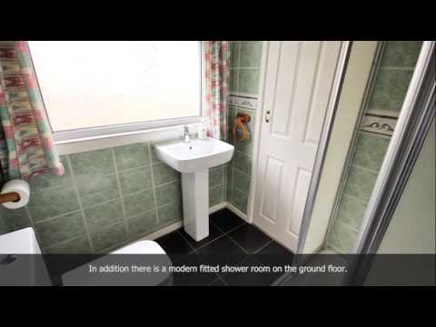2 bedroom terraced house for sale at Shakespeare Street, Lincoln