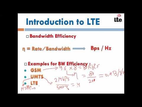 LTE 01