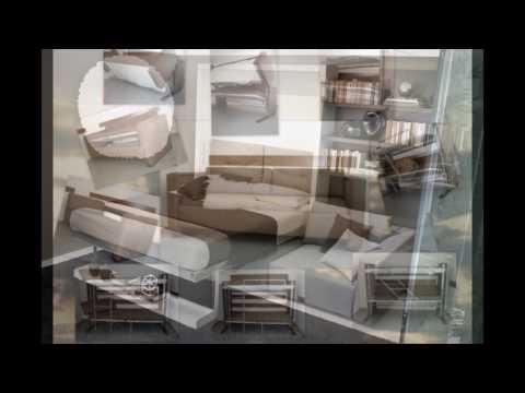 Шкаф диван кровать трансформер цены