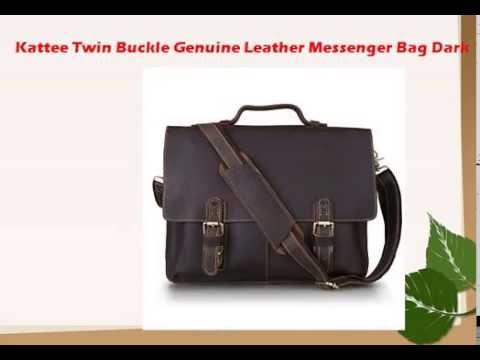 2015-best-10-laptop-bags-for-modern-men
