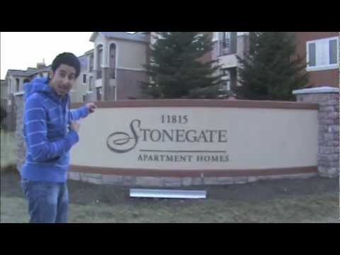 "Stonegate Apartments - Broomfield, CO - ""Why I Love My ..."