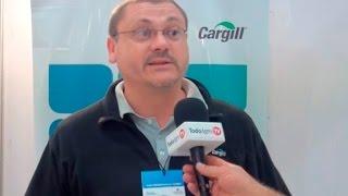 Entrevista a Marcelo D'Angelo
