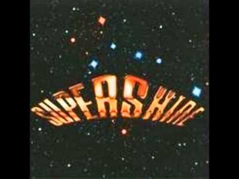 Automatic-Supershine(2000)-Supershine