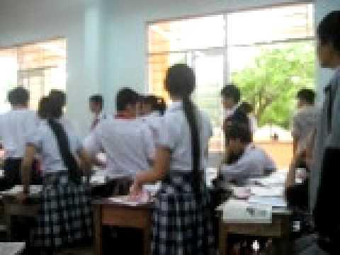 9D2 Nguyễn Nghiêm 2