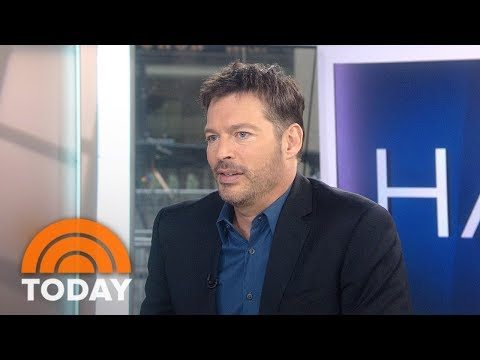 Download Youtube: Harry Connick Jr. On His Talk Show, 'Will And Grace' And More | TODAY