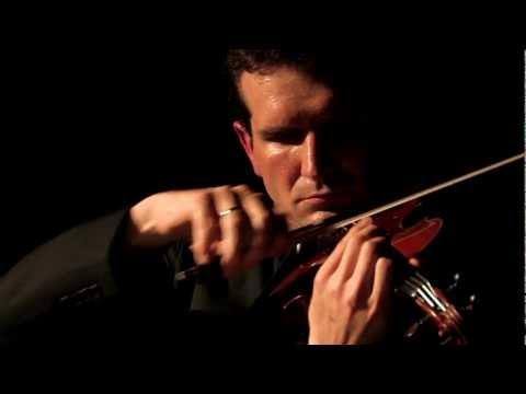Svetlin Roussev / Caprice n°13 de N. Paganini
