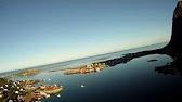 Swedish Maps AMAZING Google Maps Sucks YouTube - Kaalbringen sweden map