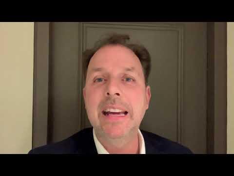 Artikel 13 (fast) durch: Das könnt ihr jetzt noch tun! - RA Christian Solmecke