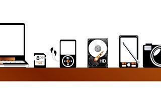 Datenrettung DRN - Festplatte - RAID - Datenwiederherstellung