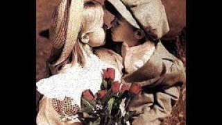 Amor de Chocolate Wil-Y & Deymond