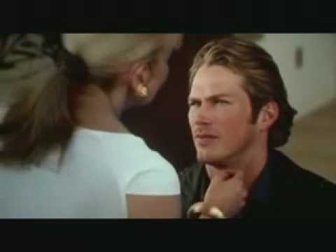 Download Sex and the City All best moments from the movie!.flv