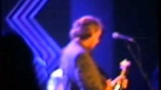 Dire Straits & Clapton-Sultans of Swing(Mandela Warm Up Gig)