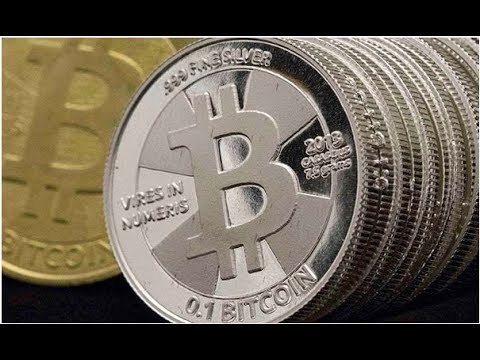 Bitcoin Ban In Pakistan Government To Declare Cryptocurrency Illegal