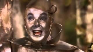 _tecnocanacci_SFX : Il Mago di Oz / l