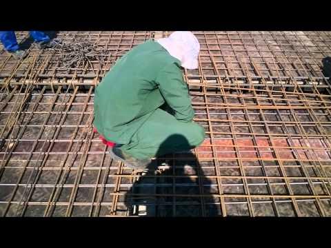 manual testing jobs in melbourne