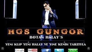 HGS Güngör - Botan Halay´s (Official Video) Halay