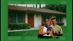 Energy Efficient Mortgage - The Best Kept Home Loan Secret
