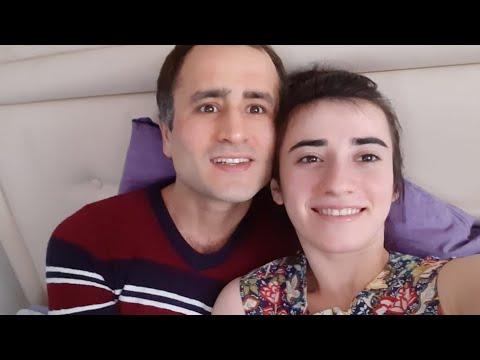 Свадьба в Дагестане! Брату и всем его близким видео подарок от Стопаптеки!
